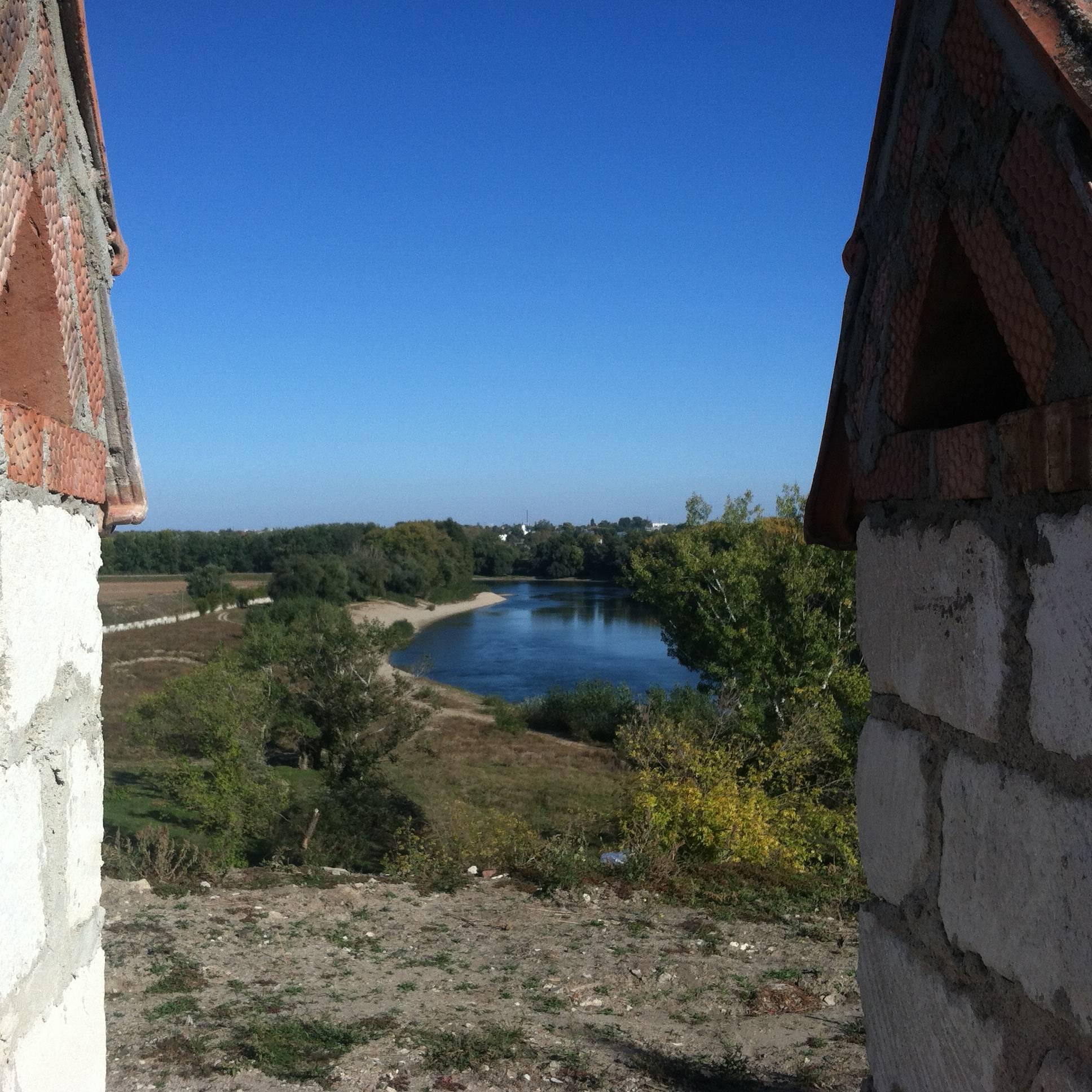Крепость защищавшая завоевантя Османов от Рссии.jpg