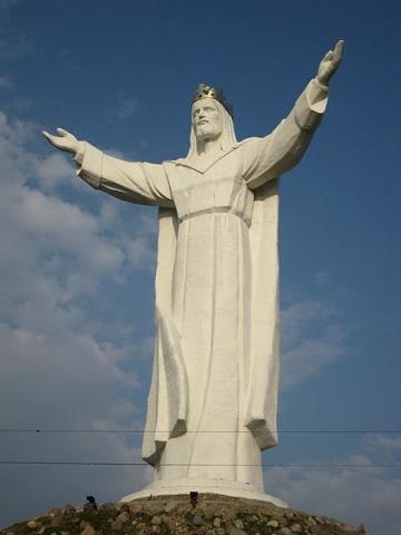 Памятник 5.jpg