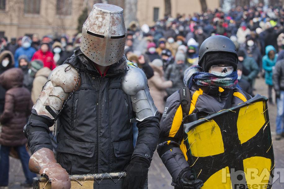 Я-Ватник-разное-оружие-Украина-1187364.jpeg
