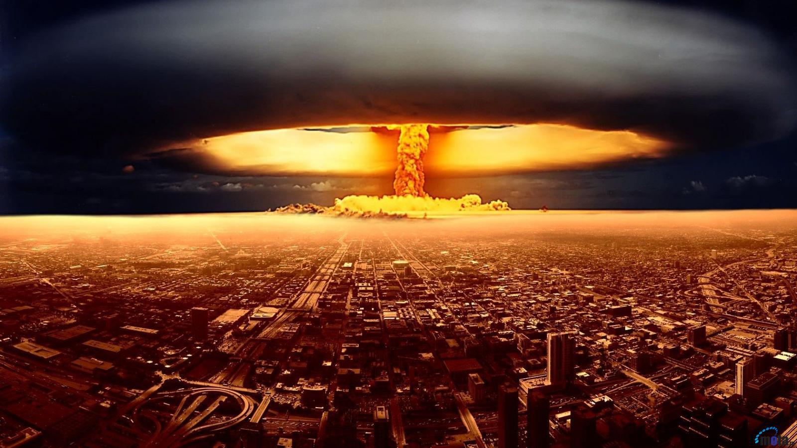 атомная лампочка.jpg