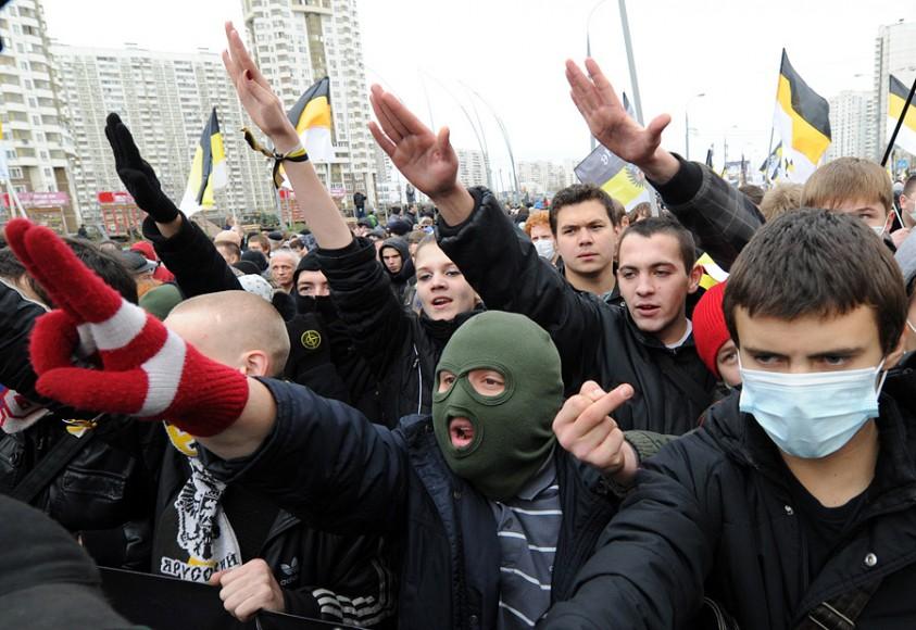 04_русский-марш-в-Москве.-Наше-время-843x580.jpg