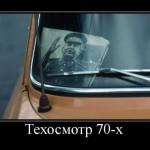 1tn-150x150.jpg