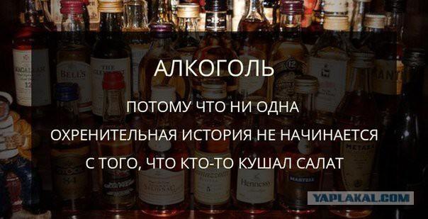 viskazivaniya-pro-alkogol-i-seks