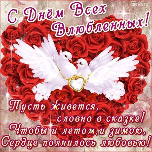 bfc6698d86ec80206b1317a403604583.jpg