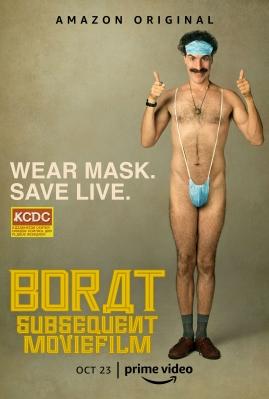 Borat_2.jpg