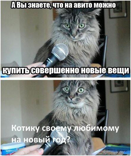 Clipboard01_yapfiles.ru.jpg