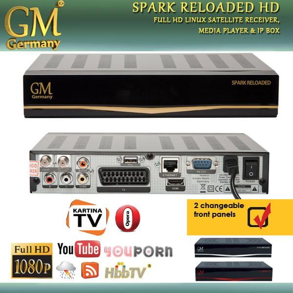 gm_spark_reloaded.jpg