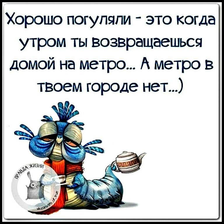 IMG_20150630_115528_1.jpg
