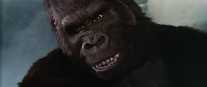 King.Kong.1976.mp4v.ru.jpg