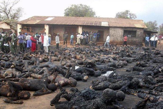 Nigeria-spaljeni-hriscani.jpg
