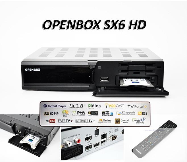 openbox_sx6.jpg