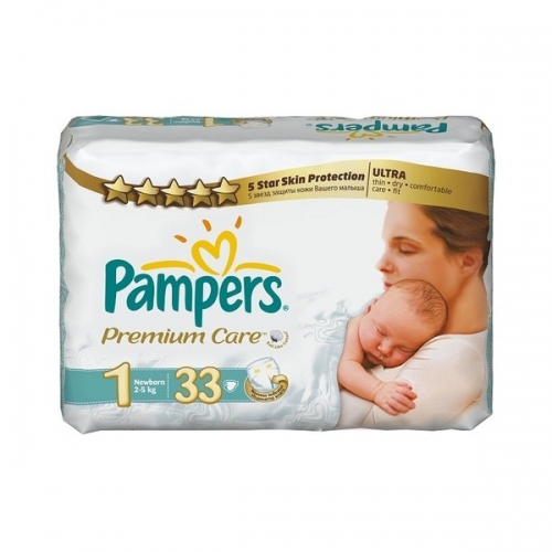 pampers-premium-care-newborn-1-33-YX6GE_med.jpg