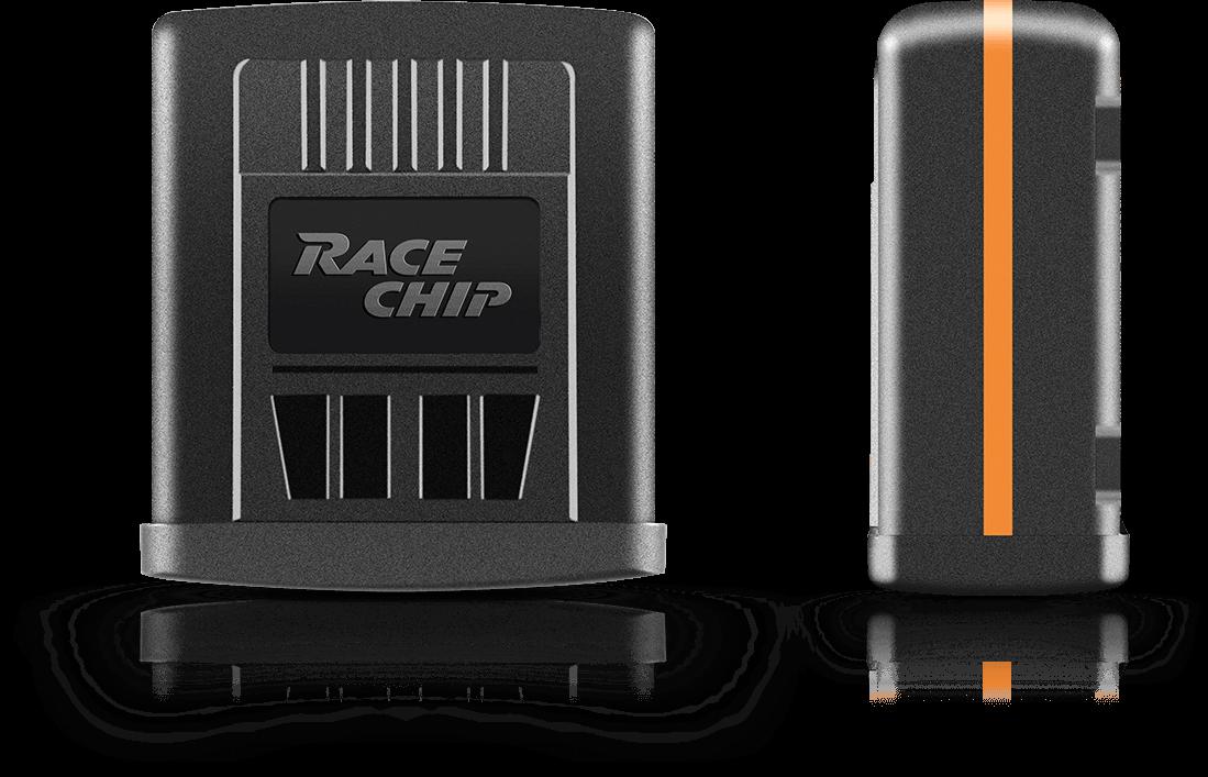 racechip.png