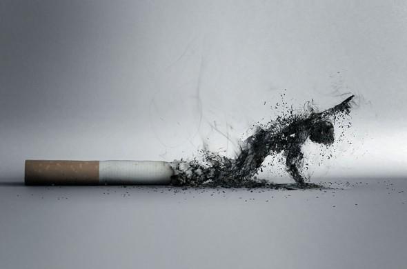 sigaretiubivayut.jpg