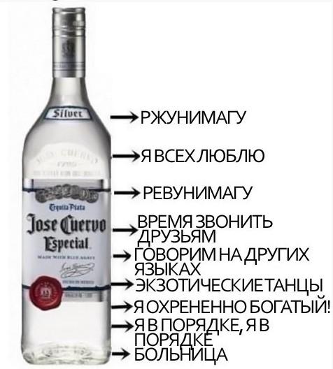 водка прикол.jpg