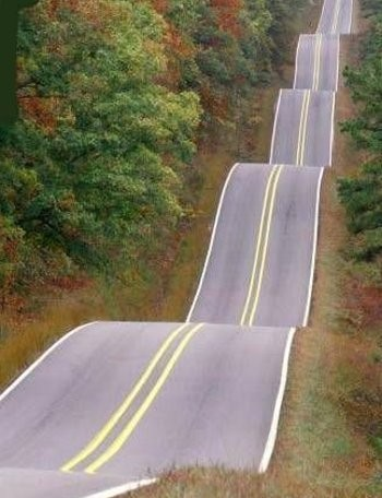 roads_bf.jpg