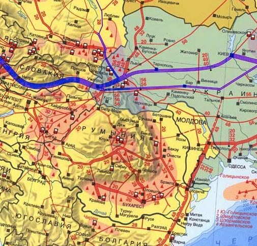 tranzitgasevropa1.jpg
